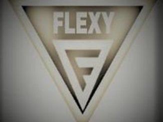 DJ Flexy, Umshudo (Original Mix), mp3, download, datafilehost, fakaza, Afro House 2018, Afro House Mix, Deep House Mix, DJ Mix, Deep House, Deep House Music, Afro House Music, House Music, Gqom Beats, Gqom Songs, Kwaito Songs