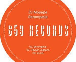 DJ Mopapa, Dhyaan Lagaana (Original Mix), mp3, download, datafilehost, fakaza, Afro House 2018, Afro House Mix, Deep House Mix, DJ Mix, Deep House, Deep House Music, Afro House Music, House Music, Gqom Beats, Gqom Songs, Kwaito Songs
