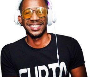 DJ Supta, DJMreja, Neuvikal Soule, 67 Minutes, mp3, download, datafilehost, fakaza, Afro House 2018, Afro House Mix, Deep House Mix, DJ Mix, Deep House, Deep House Music, Afro House Music, House Music, Gqom Beats, Gqom Songs, Kwaito Songs