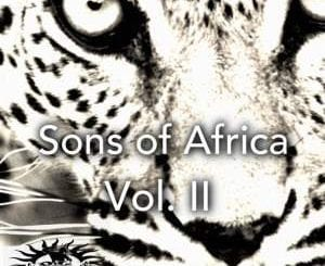 De Soul Boyz, Stories (Sphmandla Tribute Mix), mp3, download, datafilehost, fakaza, Afro House 2018, Afro House Mix, Deep House Mix, DJ Mix, Deep House, Deep House Music, Afro House Music, House Music, Gqom Beats, Gqom Songs, Kwaito Songs