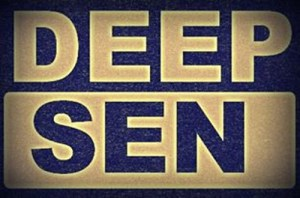 Deep Sen, Benediction, Exodus, mp3, download, datafilehost, fakaza, Deep House Mix, Deep House, Deep House Music, House Music
