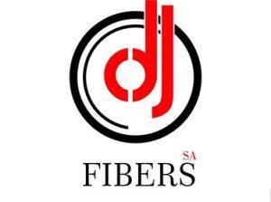Dj Fibers, Dancer Boys SA, The Drop, mp3, download, datafilehost, fakaza, Afro House 2018, Afro House Mix, Deep House Mix, DJ Mix, Deep House, Deep House Music, Afro House Music, House Music, Gqom Beats, Gqom Songs