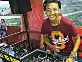 Dj Ice Flake, WeekendFix 2 2018, mp3, download, datafilehost, fakaza, Afro House 2018, Afro House Mix, Deep House Mix, DJ Mix, Deep House, Deep House Music, Afro House Music, House Music, Gqom Beats, Gqom Songs