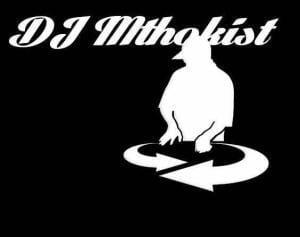 Dj Mthokist, Walk The Talk (Afrotized Mix), mp3, download, datafilehost, fakaza, Afro House 2018, Afro House Mix, Deep House Mix, DJ Mix, Deep House, Deep House Music, Afro House Music, House Music, Gqom Beats, Gqom Songs