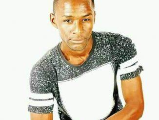 Dj Muzik SA, Ngikukhumbule, Ma Eve, mp3, download, datafilehost, fakaza, Gqom Beats, Gqom Songs, Gqom Music