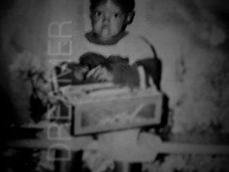 Dj Shimza, Anemos (Dreamer's Touch Bootleg Remix Tech Mix), Kususa, mp3, download, datafilehost, fakaza, Afro House 2018, Afro House Mix, Afro House Music