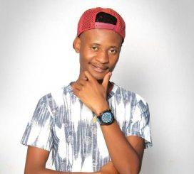 DjClick, Promilion, Vinny Kay, Emandulo, mp3, download, datafilehost, fakaza, Afro House 2018, Afro House Mix, Deep House Mix, DJ Mix, Deep House, Deep House Music, Afro House Music, House Music, Gqom Beats, Gqom Songs, Kwaito Songs