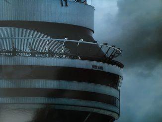 Drake, Views, download ,zip, zippyshare, fakaza, EP, datafilehost, album