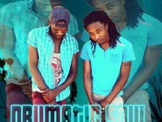 Drumatic Soul, Breeze, mp3, download, datafilehost, fakaza, Afro House 2018, Afro House Mix, Deep House Mix, DJ Mix, Deep House, Deep House Music, Afro House Music, House Music, Gqom Beats, Gqom Songs