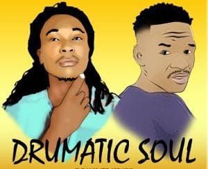 Drumatic Soul, Rage, mp3, download, datafilehost, fakaza, Afro House 2018, Afro House Mix, Deep House Mix, DJ Mix, Deep House, Deep House Music, Afro House Music, House Music, Gqom Beats, Gqom Songs