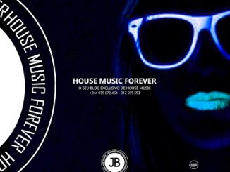 GateMusique, 555 Timer (Original Mix), mp3, download, datafilehost, fakaza, Afro House 2018, Afro House Mix, Afro House Music
