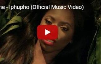 VIDEO, Gigi Lamayne ,Iphupho, mp3, download, datafilehost, toxicwap, fakaza