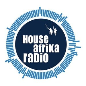 House Afrika, Radio Mix #001, Radio Mix, mp3, download, datafilehost, fakaza, Afro House 2018, Afro House Mix, Deep House Mix, DJ Mix, Deep House, Deep House Music, Afro House Music, House Music, Gqom Beats, Gqom Songs