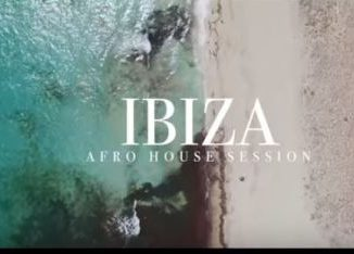 Ibiza Afro House Session, The Man Who Creates Clouds, Black Coffee Tribute Mix, Black Coffee, mp3, download, datafilehost, fakaza, Afro House 2018, Afro House Mix, Deep House Mix, DJ Mix, Deep House, Afro House Music, House Music, Gqom Beats, Gqom Songs