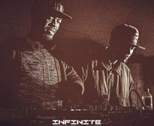 Infinite Boys Mix, Gagasi Fm (14 July 2018), Gagasi Fm, mp3, download, datafilehost, fakaza, Afro House 2018, Afro House Mix, Afro House Music, Gqom Beats, Gqom Songs, Gqom Music