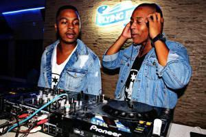 Intruderz SA, Hide & Seek, mp3, download, datafilehost, fakaza, Afro House 2018, Afro House Mix, Afro House Music