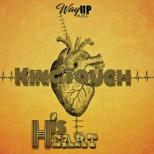 EP, KingTouch, His Heart, download ,zip, zippyshare, fakaza, EP, datafilehost, album, Afro House 2018, Afro House Mix, Deep House Mix, DJ Mix, Deep House, Deep House Music, Afro House Music, House Music, Gqom Beats, Gqom Songs