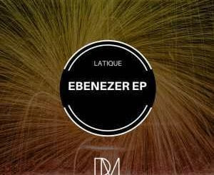 LaTique, Worst Enemy (Rare Touch), mp3, download, datafilehost, fakaza, Afro House 2018, Afro House Mix, Deep House Mix, DJ Mix, Deep House, Deep House Music, Afro House Music, House Music, Gqom Beats, Gqom Songs, Kwaito Songs