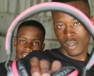 Limpopo Rhythm, Rhythm, mp3, download, datafilehost, fakaza, Afro House 2018, Afro House Mix, Afro House Music