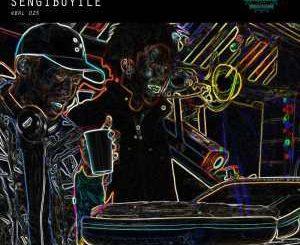 Master Fale, DJ Dash, Mbali, Sengibuyile (Original Mix), mp3, download, datafilehost, fakaza, Afro House 2018, Afro House Mix, Afro House Music