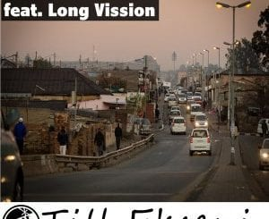 McKay Soul, Till Ekseni (Re-Edit), Long Vission, mp3, download, datafilehost, fakaza, Afro House 2018, Afro House Mix, Deep House Mix, DJ Mix, Deep House, Deep House Music, Afro House Music, House Music, Gqom Beats, Gqom Songs