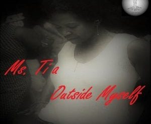 Download Outside Myself (Vocal Mix) Songs, Albums & Mixtapes