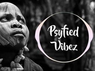 Psyfied Vibez, Spiritual Calling, mp3, download, datafilehost, fakaza, Deep House Mix, Deep House, Deep House Music, House Music