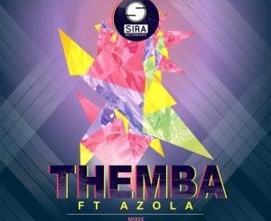 Rootical Deep, Themba (Rooted Mix), mp3, download, datafilehost, fakaza, Afro House 2018, Afro House Mix, Deep House Mix, DJ Mix, Deep House, Deep House Music, Afro House Music, House Music, Gqom Beats, Gqom Songs, Kwaito Songs
