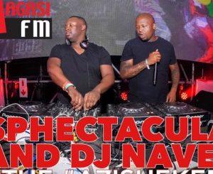 SPHEctacula DJ, Kings Of The Weekend House Mix, DJ Naves, mp3, download, datafilehost, fakaza, Gqom Beats, Gqom Songs, Gqom Music, DJ MIX