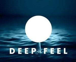 Studio 98 Recs Projects, Deep Feel, mp3, download, datafilehost, fakaza, Afro House 2018, Afro House Mix, Deep House Mix, DJ Mix, Deep House, Deep House Music, Afro House Music, House Music, Gqom Beats, Gqom Songs