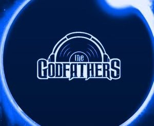 The Godfathers Of Deep House SA, Synth Fable (Nostalgic Mix), mp3, download, datafilehost, fakaza, Deep House Mix, Deep House, Deep House Music, House Music