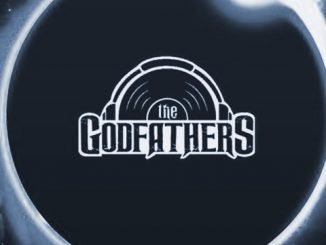The Godfathers Of Deep House SA, Ultra Instincts (Nostalgic Mix), mp3, download, datafilehost, fakaza, Deep House Mix, Deep House, Deep House Music, House Music