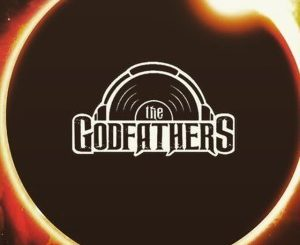 The Godfathers Of Deep House SA, Eye Contact (Nostalgic Mix), mp3, download, datafilehost, fakaza, Afro House 2018, Afro House Mix, Deep House Mix, DJ Mix, Deep House, Afro House Music, House Music, Gqom Beats, Gqom Songs