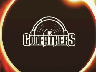 The Godfathers Of Deep House SA, Time in Nostalgia Vol. 1 (Gold Edition), The Godfathers, Deep House SA, Time in Nostalgia, Vol. 1, Gold Edition, download ,zip, zippyshare, fakaza, EP, datafilehost, album, Deep House Mix, Deep House, Deep House Music, House Music