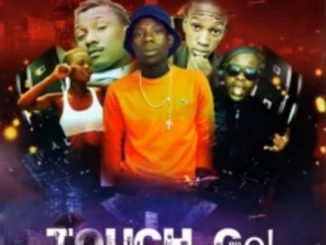 Touch Go, Touch Go (Gqom Mix), Dj Xivo, Cardo, LeeBae, mp3, download, datafilehost, fakaza, Gqom Beats, Gqom Songs, Gqom Music