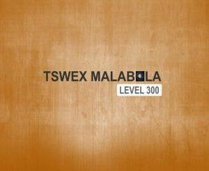 Tswex Malabola, Level 300, mp3, download, datafilehost, fakaza, Afro House 2018, Afro House Mix, Afro House Music