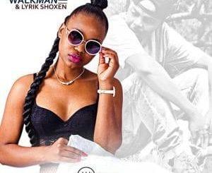 Walkman, Lyrik Shoxen, One (Original Mix), mp3, download, datafilehost, fakaza, Afro House 2018, Afro House Mix, Deep House Mix, DJ Mix, Deep House, Deep House Music, Afro House Music, House Music, Gqom Beats, Gqom Songs