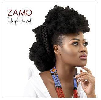 Zamo , Inhlanyelo (The Seed), download ,zip, zippyshare, fakaza, EP, datafilehost, album