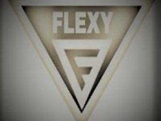 DJ Flexy, Izembe, mp3, download, datafilehost, fakaza, Afro House 2018, Afro House Mix, Deep House Mix, DJ Mix, Deep House, Deep House Music, Afro House Music, House Music, Gqom Beats, Gqom Songs, Kwaito Songs