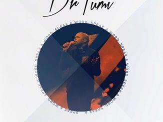 Dr. Tumi, The Gathering Of Worshippers, download ,zip, zippyshare, fakaza, EP, datafilehost, album, Gospel, Christian, Gospel Song,