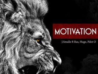 J.Smallz, Motivation, Ras, Huge Da Oracle, PdotO, mp3, download, datafilehost, toxicwap, fakaza