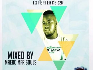 Maero Mfr Souls, Musical Experience 028, mp3, download, datafilehost, fakaza, Afro House 2018, Afro House Mix, Afro House Music