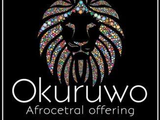 Mcfenda, AcaSoul MusiQ, Okuruwo (Afrocetral Offering), mp3, download, datafilehost, fakaza, Afro House 2018, Afro House Mix, Afro House Music