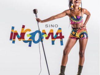 Sino, Ingoma, mp3, download, datafilehost, fakaza, Afro House 2018, Afro House Mix, Deep House Mix, DJ Mix, Deep House, Afro House Music, House Music, Gqom Beats, Gqom Songs