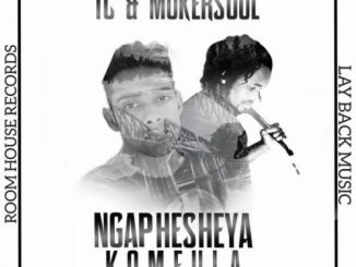 TC & Mukersoul, Ngaphesheya Komfula, mp3, download, datafilehost, toxicwap, fakaza