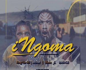 035fam, Ingoma, mp3, download, datafilehost, toxicwap, fakaza