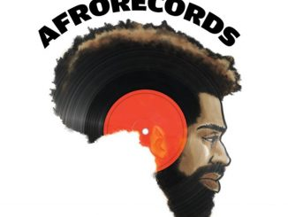 Afro Records, Tarenzo, Phumelela, DJ Ngamla, mp3, download, datafilehost, fakaza, Gqom Beats, Gqom Songs, Gqom Music