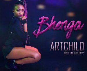 Artchild, Bhenga, udeBoyz, mp3, download, datafilehost, fakaza, Gqom Beats, Gqom Songs, Gqom Music