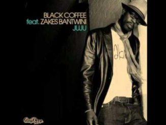 Black Coffee, Juju, Bekzin Tetris, Remix, Zakes Bantwini, mp3, download, datafilehost, fakaza, Afro House 2018, Afro House Mix, Afro House Music