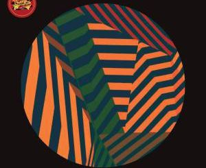 Claude-9 Morupisi, Freedom, Manoo Alternative Vocal Remix, mp3, download, datafilehost, fakaza, Afro House 2018, Afro House Mix, Afro House Music